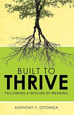 Built to Thrive