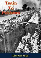 Train To Pakistan PDF