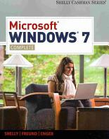 Microsoft Windows 7 Complete
