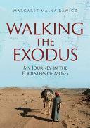 Walking the Exodus PDF