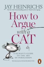 How to Argue with a Cat PDF