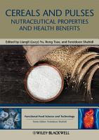 Cereals and Pulses PDF
