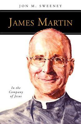 James Martin  SJ