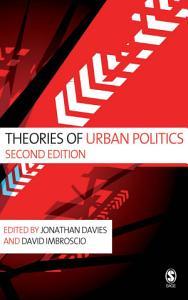 Theories of Urban Politics PDF