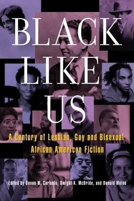Download Black Like Us Book