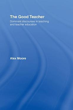 The Good Teacher PDF