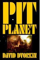 Pit Planet PDF