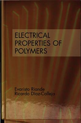 Electrical Properties of Polymers PDF