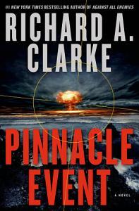 Pinnacle Event Book