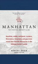 City Secrets Manhattan