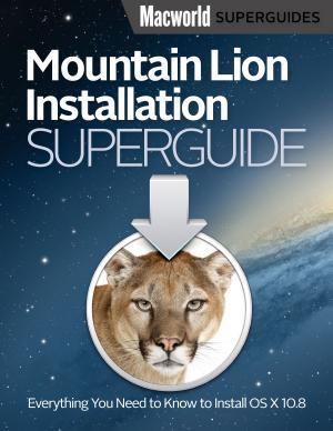 Mountain Lion Installation Guide  Macworld Superguides