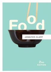 Food: Edition 2