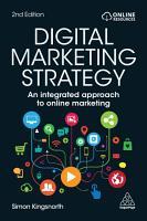 Digital Marketing Strategy PDF