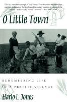 O Little Town PDF