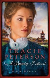 A Beauty Refined Sapphire Brides Book 2