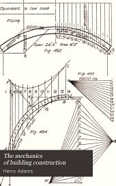 The mechanics of building construction