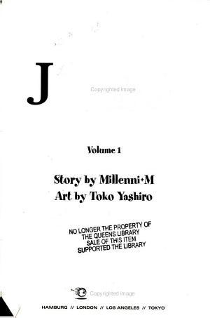 J-Pop Idol Volume 1