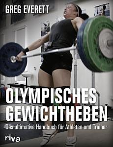 Olympisches Gewichtheben PDF