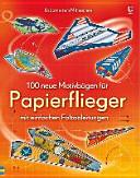 100 neue Motivb  gen f  r Papierflieger PDF