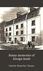 Sunny Memories of Foreign Lands PDF