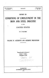 Congressional Series of United States Public Documents: Volume 6099