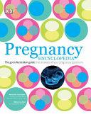 Pregnancy Encyclopedia PDF