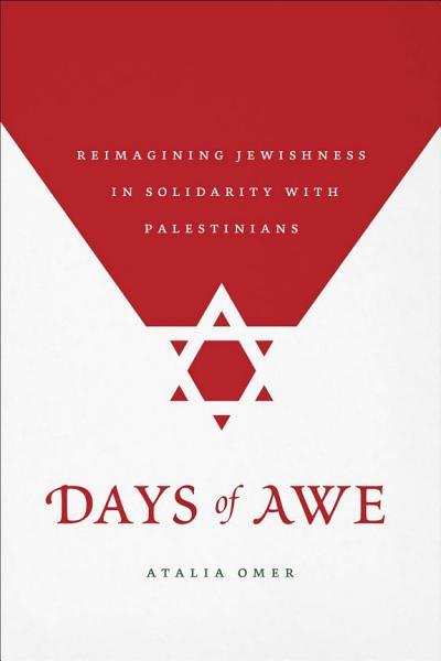 Download Days of Awe Book