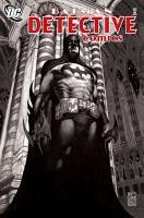 Detective Comics  1937 2011   820 PDF