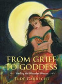 From Grief to Goddess PDF