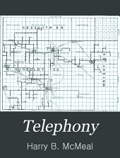 Telephony: Volume 9
