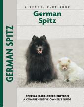 German Spitz
