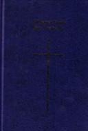 A Prayer Book for Australia PDF