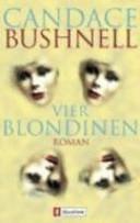 Vier Blondinen PDF