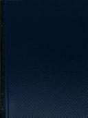 Direkt Marketing PDF