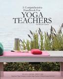 A Comprehensive Handbook for Yoga Teachers for Breast Cancer PDF