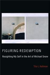 Figuring Redemption Book PDF