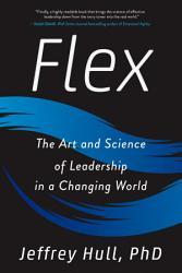 Flex Book PDF