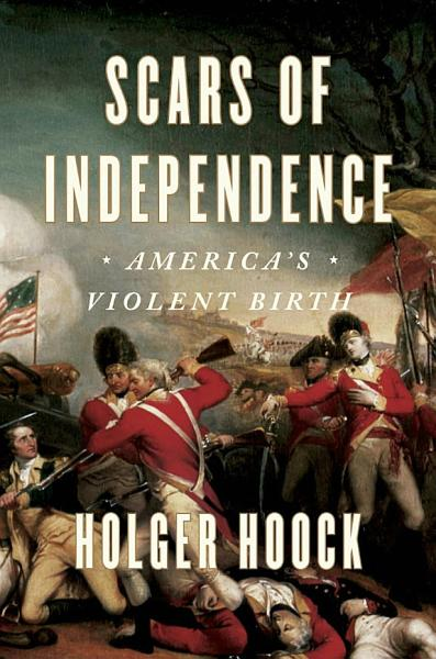 Download Scars of Independence Book