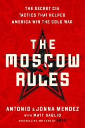 The Moscow Rules Book PDF