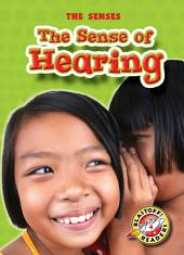 Sense of Hearing, The