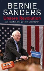 Unsere Revolution PDF