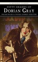 Fifty Shades of Dorian Gray