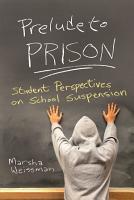 Prelude to Prison PDF