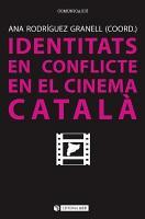 Identitats en conflicte en el cinema catal   PDF