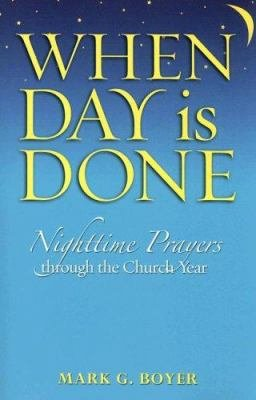 When Day Is Done PDF