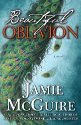 Beautiful Oblivion Book PDF
