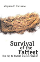 Survival of the Fattest PDF