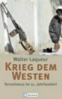 Krieg dem Westen PDF