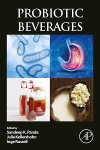 Probiotic Beverages