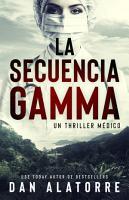 La secuencia Gamma PDF